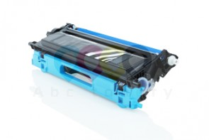 Toner Brother TN-135C - Cyan