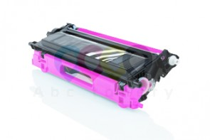 Toner Brother TN-135 Magenta