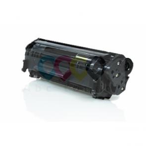 Toner Canon 703 / 7616A005