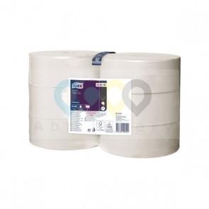 Tork Universal Jumbo toalettpapír – 1 rétegű