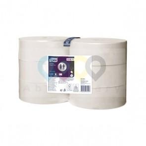Tork Advanced - Jumbo toalettpapír