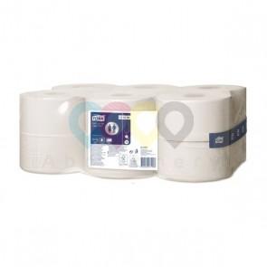 Tork Advanced Mini Jumbo toalettpapír