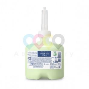 Tork Mini luxus pipere folyékony szappan (kozmetikum)