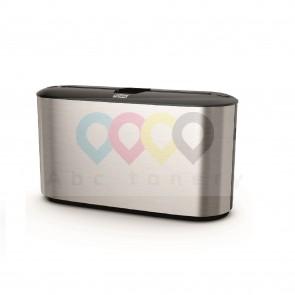 Tork Xpress® Multifold pultra tehető kéztörlő-adagoló