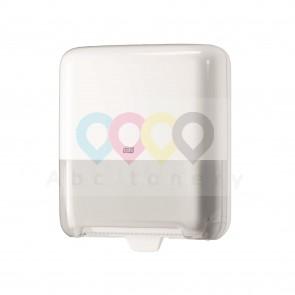 Tork Matic® tekercses kéztörlő-adagoló, fehér