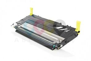 Toner Samsung CLT-Y4092S, Žltý