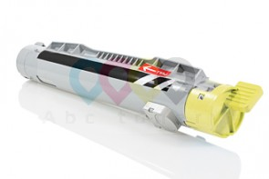 Epson C1600 / CX16 S050554 Y sárga