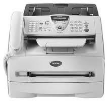 Fax 2825