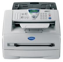Fax 2920